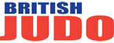 British Judo logo with link to website