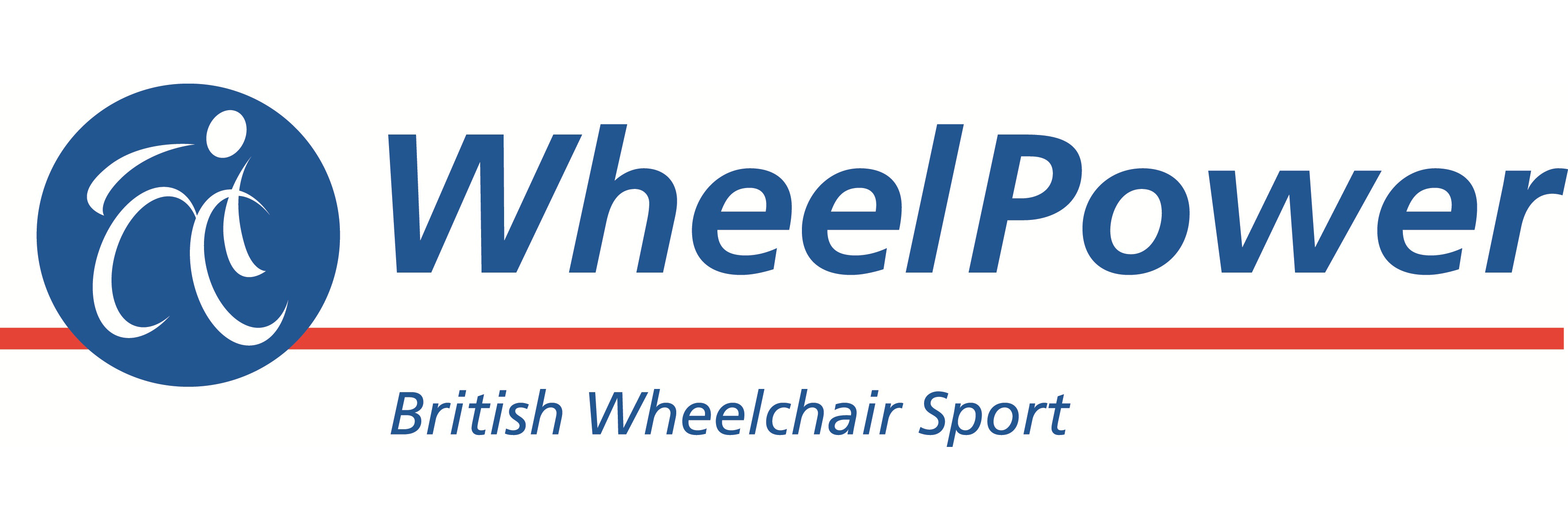 WheelPower logo with website link
