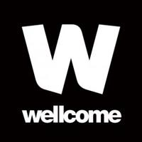 Logo of the Wellcome Trust
