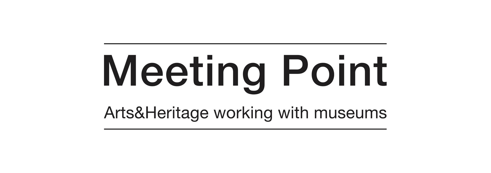 Meeting Point select the Paralympic Heritage Centre to partner with contemporary artists