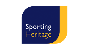 Sporting Heritage Week